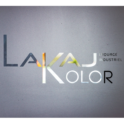 lakaj-photo-logo